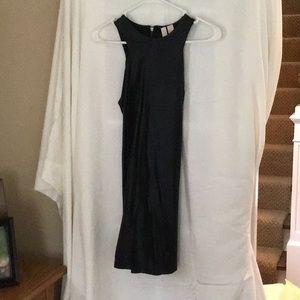Dresses & Skirts - Tight leather dress